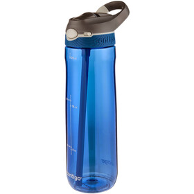 Contigo Ashland Bottle 720ml, monaco/grey
